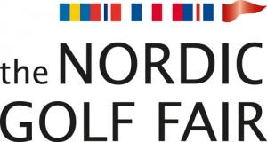 the-NORDIC-GOLF-FAIR